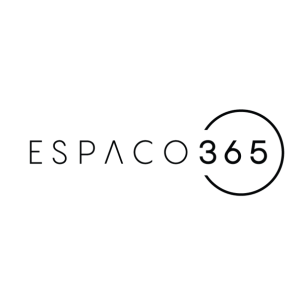 Espaço 365