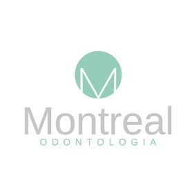 Montreal Odontologia