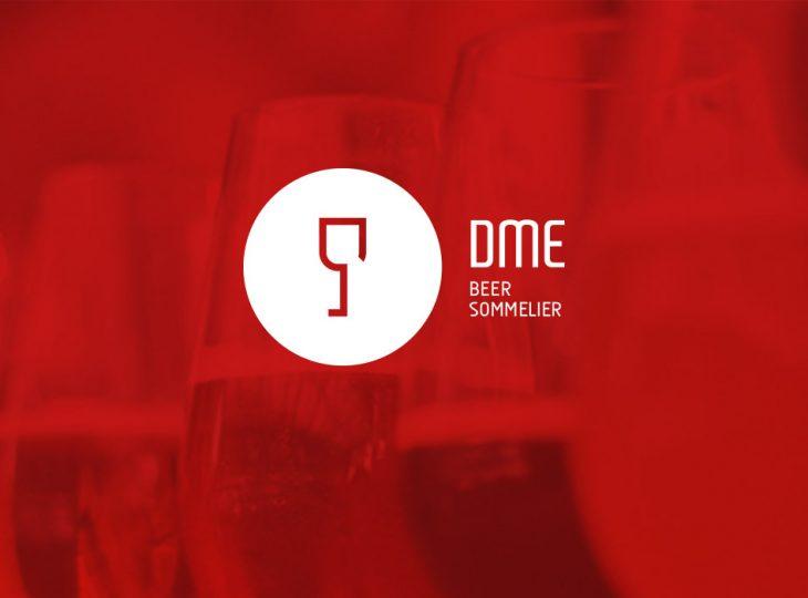Capa_DME_Beer_Sommelier