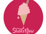 SkakeNow