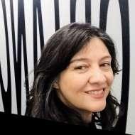 Eneida Figueiredo