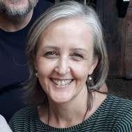 Patrícia Weiss Martins de Lima