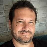 Carlos Neri