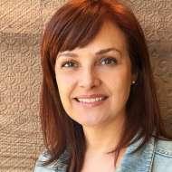 Claudia El-moor