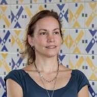 Alessandra Maia