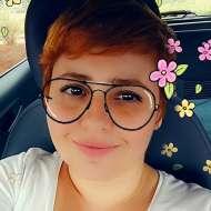 Lilyan Gutierrez