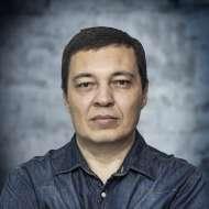 Eduardo Meneses