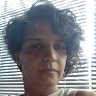 Angélica Lira